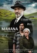 MAHANA – EINE MAORI-SAGA | Nancy Brunning | Lee Tamahori | BlitzKritik