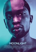 MOONLIGHT | Barry Jenkins