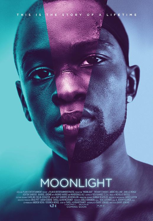 Moonlight_-_Poster