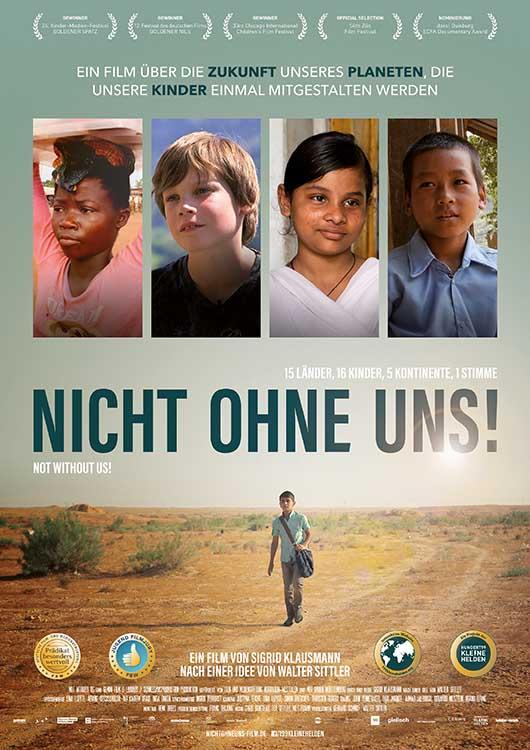 NICHT_OHNE_UNS_Plakat_01_A4
