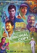 Original-Copy-Poster
