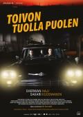 ToivonTuollaPuolen-poster