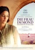 DIE FRAU IM MOND | Marion Cotillard