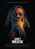 DON'T BREATHE (2016) | Stephen Lang | Fede Alvarez – Κέρβερος | BlitzKritik