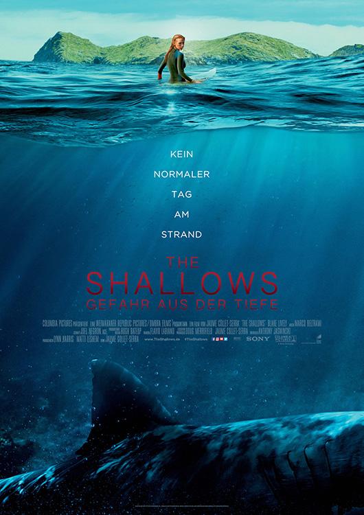 shallows-gefahr-aus-der-tiefe-the-4