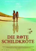 Die_rote_Schildkroete_Plakat_01_72