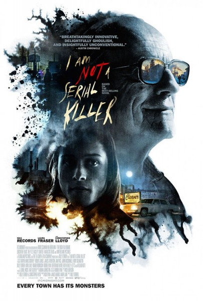 I-Am-Not-A-Serial-Killer-New-Poster