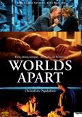 Worlds_Apart_Plakat_01