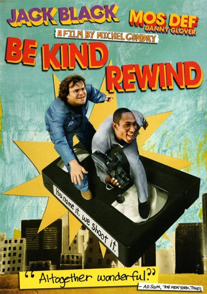 be-kind-rewind-poster