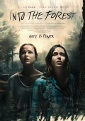 INTO THE FOREST | Patricia Rozema | BlitzRating