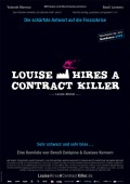 LOUISE HIRES A CONTRACT KILLER | BlitzRating