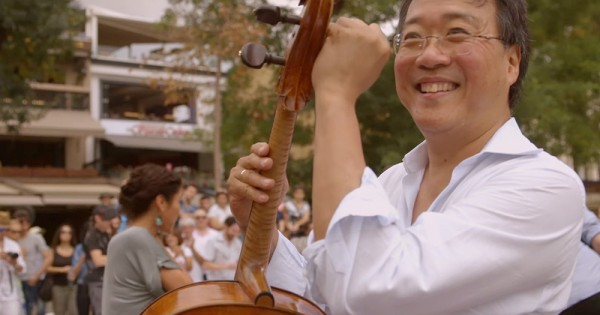 music-of-strangers-yo-yo-ma-the-silkroad-ensemble-1