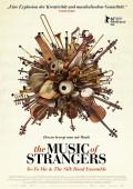music-of-strangers-yo-yo-ma-the-silkroad-ensemble-poster