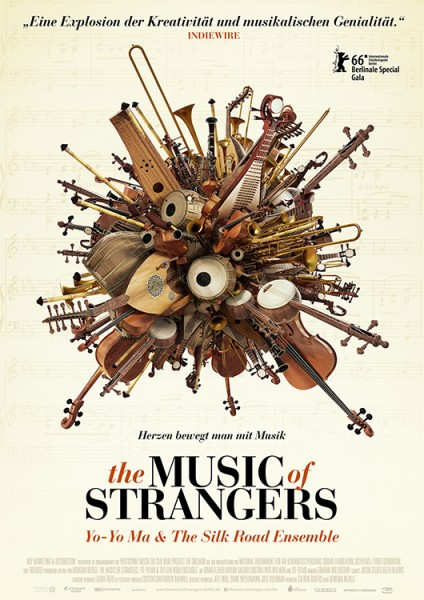 music-of-strangers-yo-yo-ma-the-silkroad-ensemble-poster