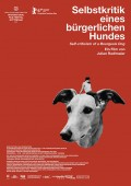 SELBSTKRITIK EINES BÜRGERLICHEN HUNDES | Julian Radlmaier | Info
