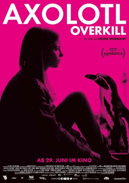 Axolotl-Overkill-poster