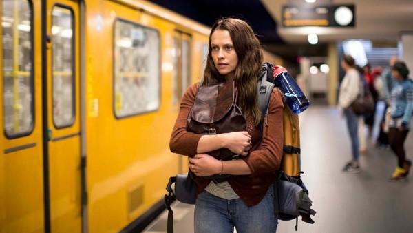 Berlin_Syndrom_Filmstill_01