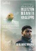 Die_letzten_M_nner_von_Aleppo_Plakat_01