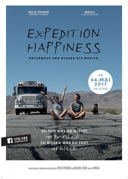 Expedition_Happiness_Plakat_01_Druck