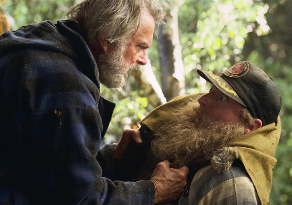 Hunt-for-the-Wilderpeople-image-1