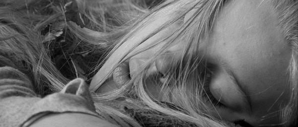 Marketa_Lazarov___WA__Filmstill_06