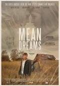 MEAN DREAMS | Josh Wiggins | Nathan Morlando