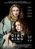 THE GIRLS KING | Mika Kaurismäki | BlitzKritik