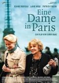 eine-dama-in-paris-poster