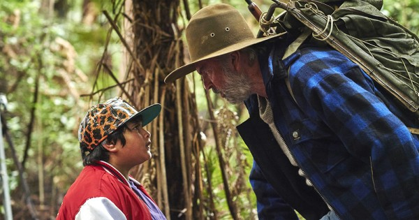 hunt-for-the-wilderpeople copy