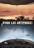 media-title-Vivan