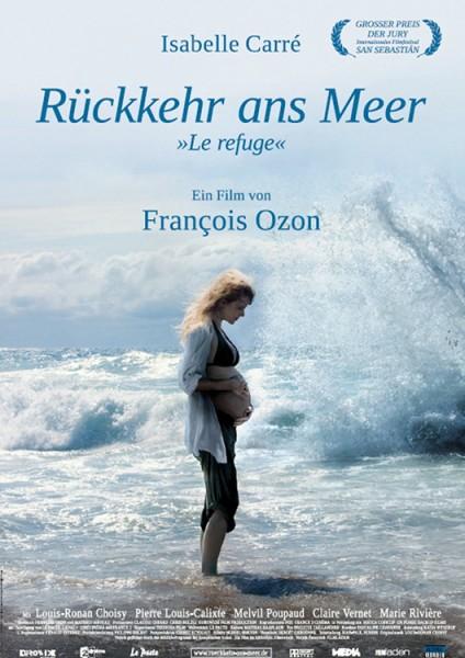 rueckkehr-ans-meer-poster