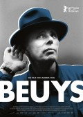 BEUYS | Joseph Beuys | Andres Veiel | TV-Tipp am Mi.