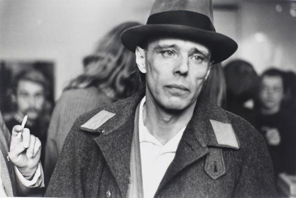 Beuys_Filmstill_04