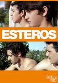 ESTEROS | Esteban Masturini | Papu Curotto | Film-Tipp