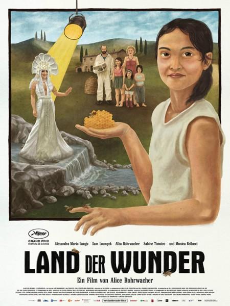 Land_der_Wunder_-_Plakat