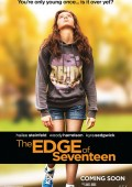 THE EDGE OF SEVENTEEN | Hailee Steinfeld | Woody Harrelson