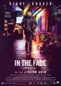 AUS DEM NICHTS | Fatih Akin | Trailer