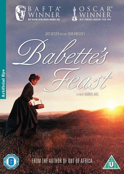 BABETTES-FEST