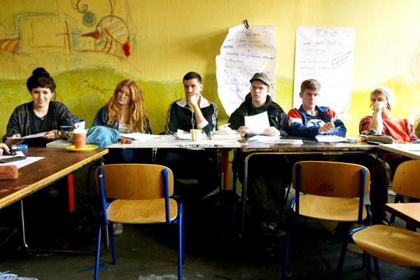 BerlinRebelHighSchool_Filmstill_03