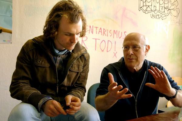 BerlinRebelHighSchool_Filmstill_06