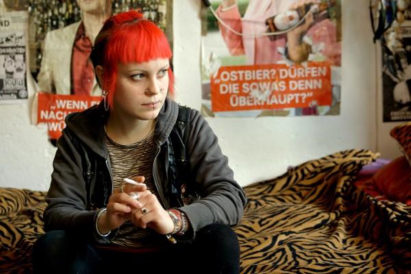 BerlinRebelHighSchool_Filmstill_08