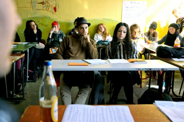 BerlinRebelHighSchool_Filmstill_09