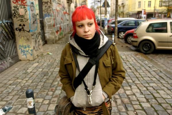 BerlinRebelHighSchool_Filmstill_10