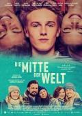 DIE MITTE DER WELT | Louis Hofmann | Jakob M. Erwa