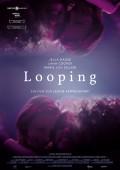 LOOPING   Lana Cooper   Leonie Krippendorff   Film-Tipp
