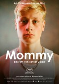 MOMMY | Xavier Dolan