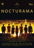 Nocturama_Plakat_01