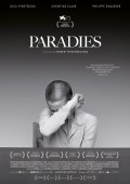 Paradies_Plakat_01_deutsch