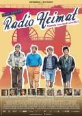 RADIO HEIMAT |Matthias Kutschmann | Ruhrpott-Film | Frank Goosen