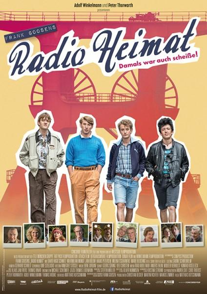 RADIO-HEIMAT-Poster